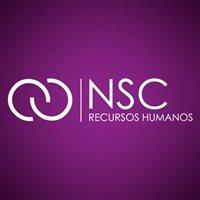 NSC Recursos Humanos