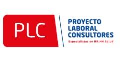 PLC - Proyecto Laboral Consultores