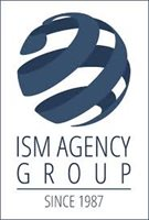 ISM GROUP agency