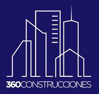 360 Construcciones