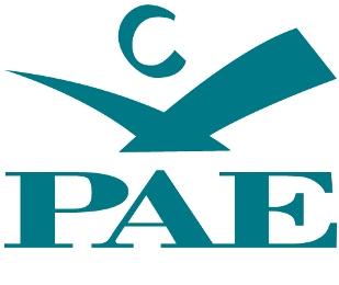 PAE Argentina