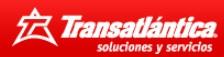 Transatlántica Servicios S.A.