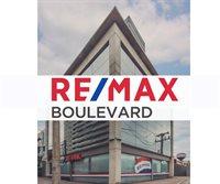 RE/MAX Boulevard