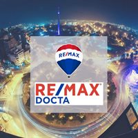 RE/MAX DOCTA