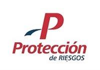 Protección de Riesgos S.R.L.
