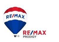 RE/MAX Prodigy