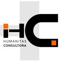 Humanitas Consultora