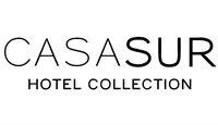 CasaSur Hotel