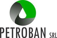 Petroban S.R.L.