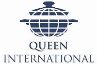 Queen International