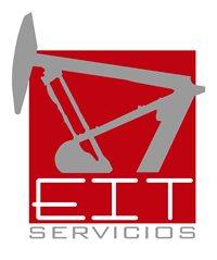 EIT Servicio