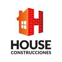 House Construcciones