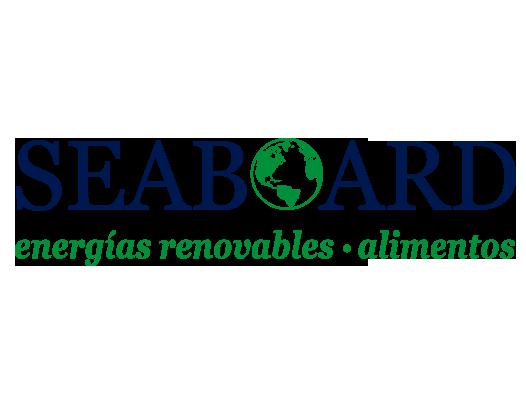 Seaboard Energías Renovables y Alimentos S.R.L.
