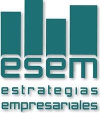 Estrategias Empresariales S.R.L.