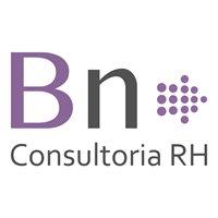 BN CONSULTORIA RH