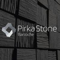 Pirka Stone BRC
