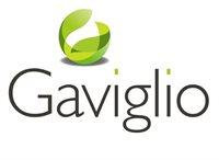 Gaviglio