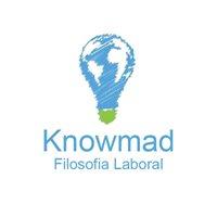 Knowmad- HR