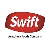 Swift Argentina S.A.