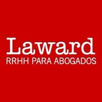 Laward