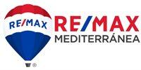 REMAX Mediterránea