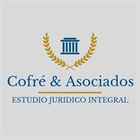 Cofre/Asociados