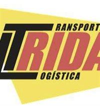 Transporte y Logistica Ridan S.A.