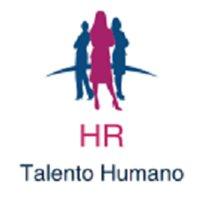 HR Talento Humano
