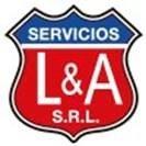 Servicios L&A SRL