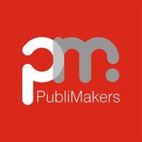 Consultora Publimakers