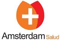 Amsterdam Salud
