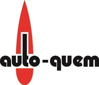 Autoquem SA