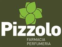 Farmacia y Perfumería Pizzolo