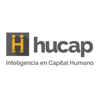 HuCap S.R.L. -División recruiting & search