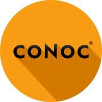Grupo CONOC