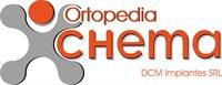 Ortopedia Chema