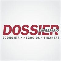 Mensaje Publicidad MSJ