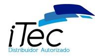 ITEC Distribuidora.