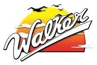 WALKER- Cosmetica del Automotor