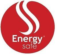 Energy Safe