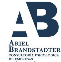 Lic. Ariel Brandstadter RR.HH