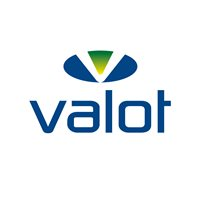 VALOT S.A.