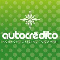 Agencia Oficial Autocredito Tucuman