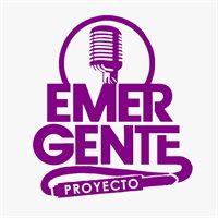 El Emergente