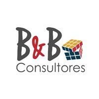 B&B Consultores
