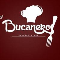 El Bucanero Restaurante