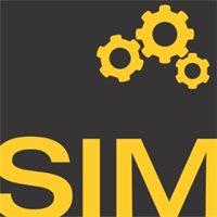 Soluciones en Ingeniería de Manufactura SRL