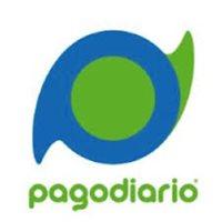 PAGO DIARIO