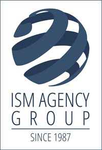 ISM AGENCY GROUP ARGENTINA