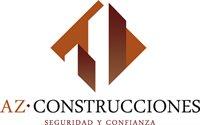 AZ Construcciones